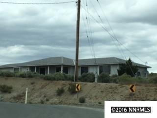 1015 Mineral Flat Rd, Reno, NV