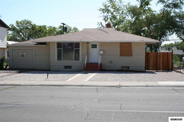 736 Yori, Reno NV 89502