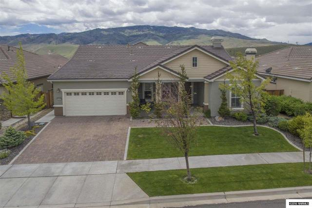 9148 Quilberry Way, Reno, NV