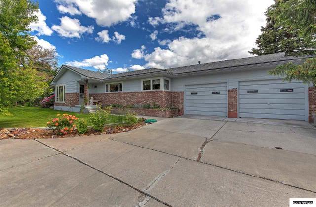 Loans near  Armstrong, Reno NV