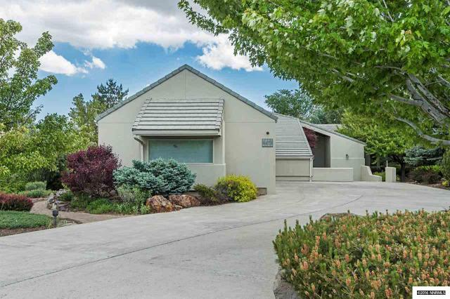 4475 Mountaingate, Reno, NV