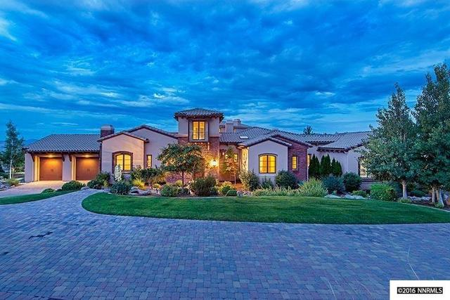 Loans near  Masters Dr, Reno NV