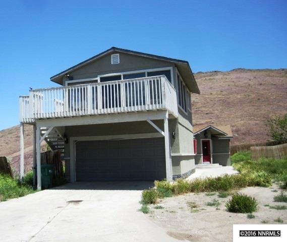 Loans near  Pembroke Dr, Reno NV