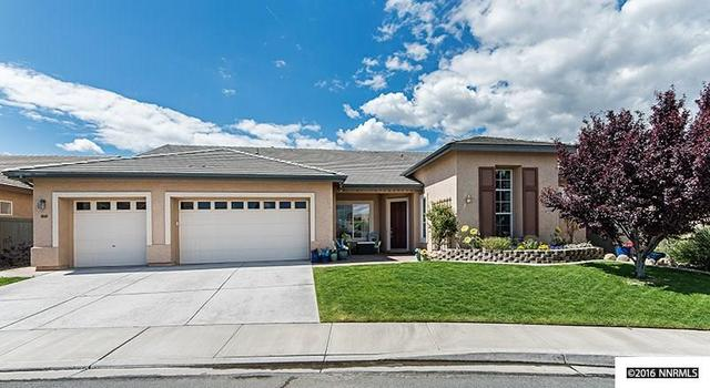 Loans near  Sunhaven Ct, Reno NV