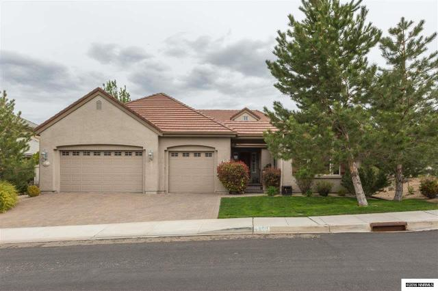 Loans near  Aberfeldy Rd, Reno NV