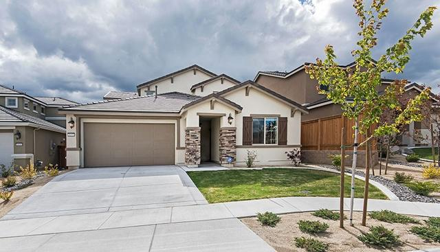 1655 Samantha Crest Trl, Reno, NV