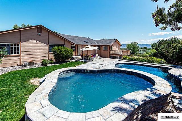 Loans near  Cassas Ct, Reno NV