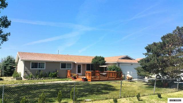 Loans near  Chesapeak Dr, Reno NV