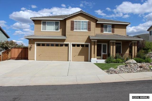Loans near  Twin Fls, Reno NV