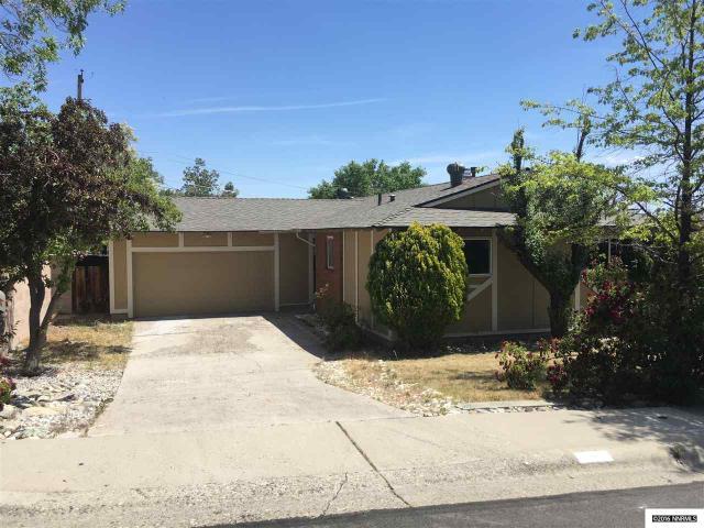 Loans near  Heights Dr, Reno NV