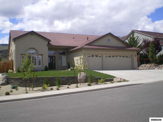 Loans near  Blackthorn Dr, Reno NV