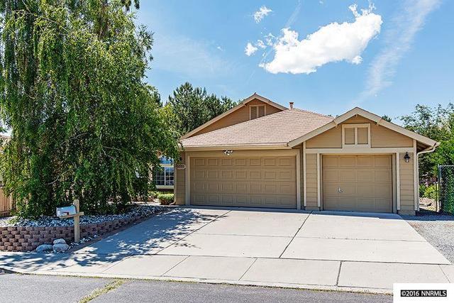 Loans near  Stone Valley Dr, Reno NV