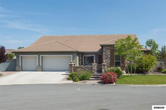 Loans near  Brightstone, Reno NV