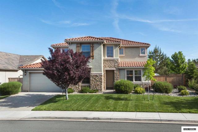 Loans near  Camella Park Dr, Reno NV