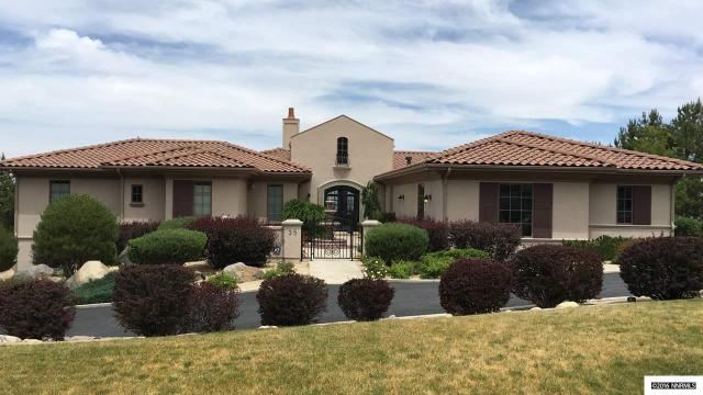 Loans near  Greybull Ct, Reno NV