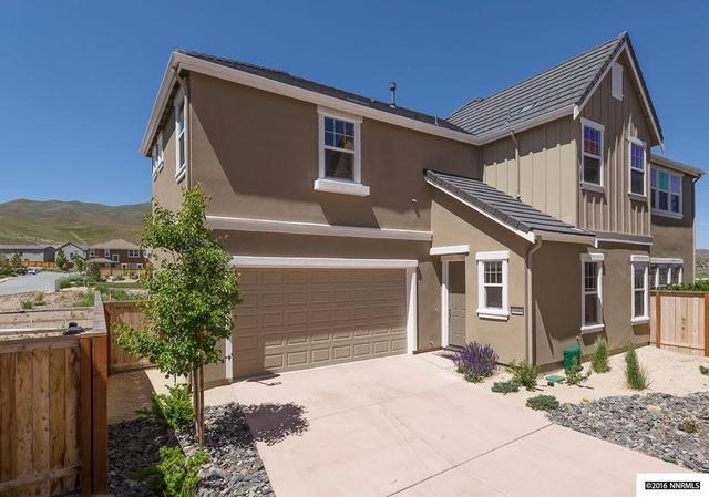 Loans near  Heavenly View Trl, Reno NV