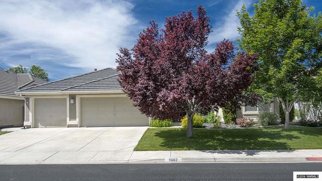 Loans near  Shadowstone Way, Reno NV