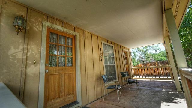 1344 Faland Way Reno, NV 89503