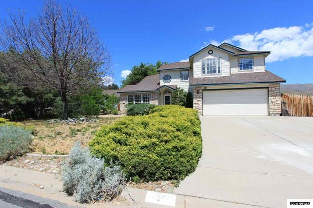 Loans near  Goshawk, Reno NV