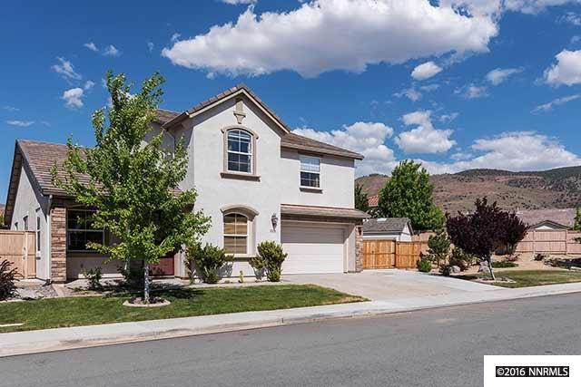 Loans near  Country Falls Ln, Reno NV
