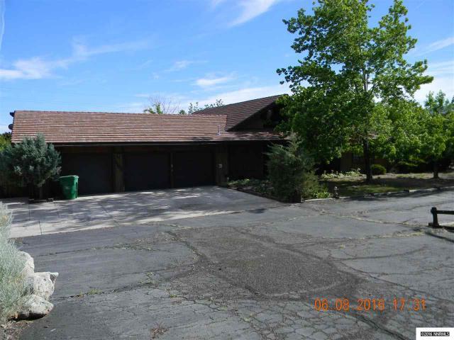 Loans near  Tamra Dr, Reno NV