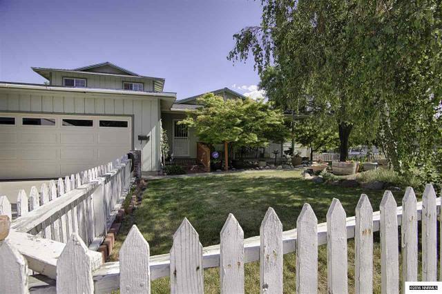 Loans near  Bryan St, Reno NV