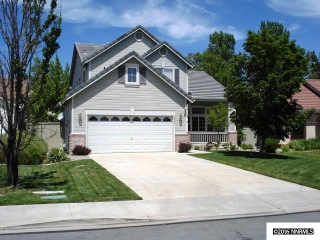 Loans near  Northrup Dr, Reno NV