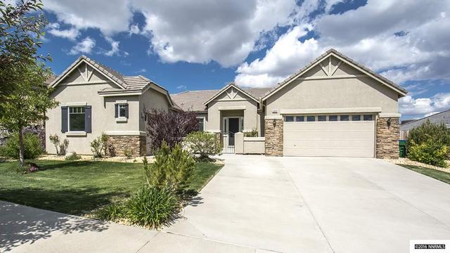 Loans near  Cedar Rdg, Reno NV