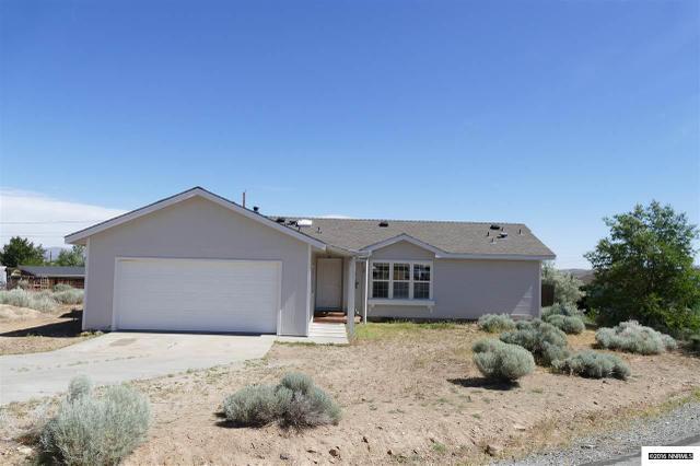 Loans near  Hopi Ct, Reno NV