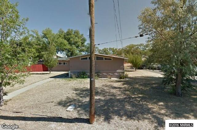 Loans near  Mount Olympus St, Reno NV