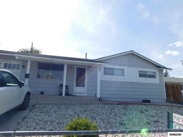 Loans near  Downey, Reno NV