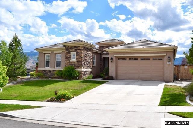 Loans near  Peavine Valley Rd, Reno NV