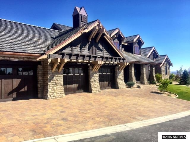 Loans near  Nordend Way, Reno NV