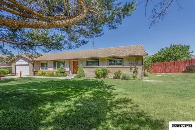 Loans near  Blue Hills Dr, Reno NV