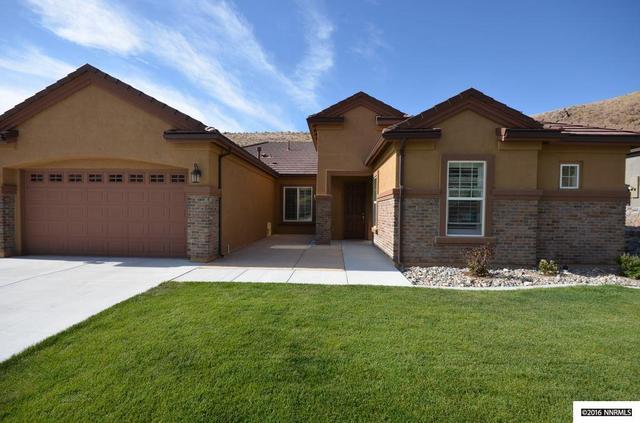 Loans near  Rough Rock, Reno NV
