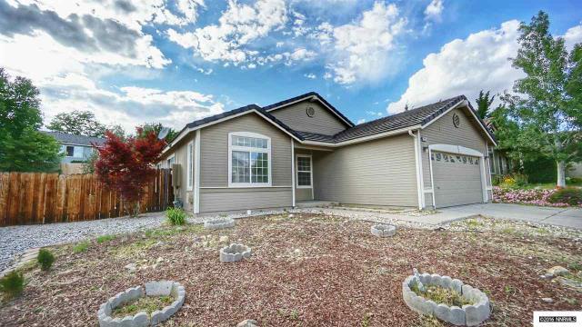 Loans near  Fairlands Dr, Reno NV