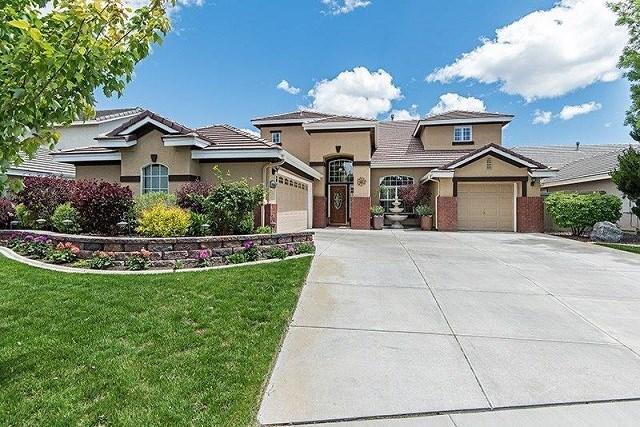 Loans near  Bronze Wood, Reno NV