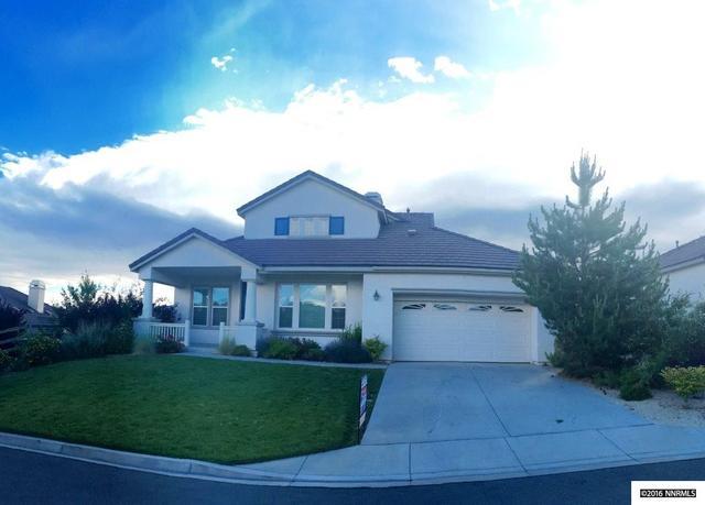 Loans near  Chipshot Trl, Reno NV