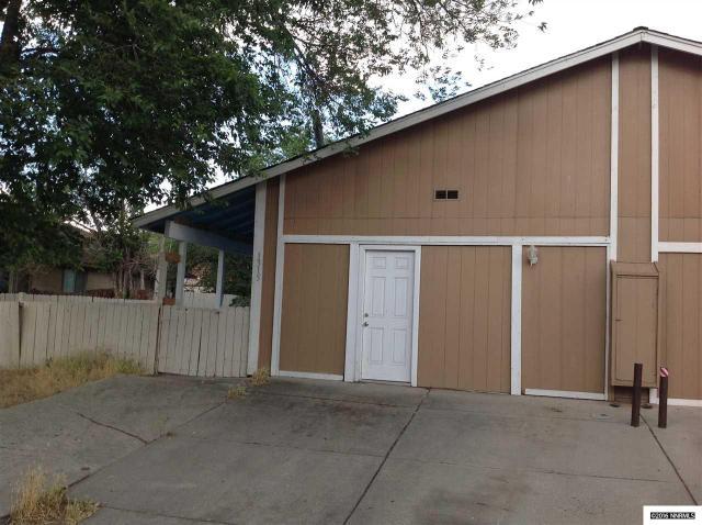 Loans near  Butler St, Reno NV