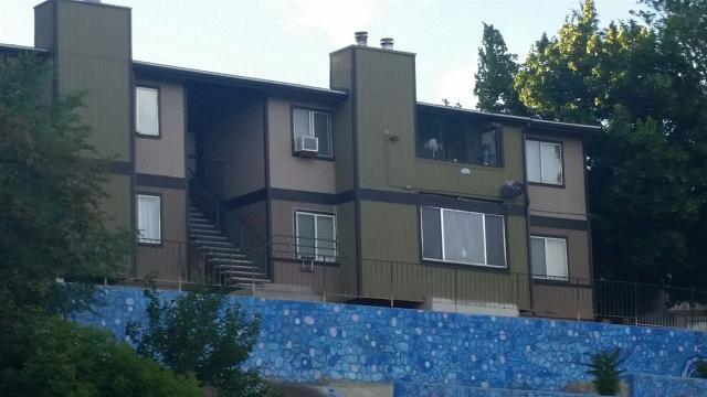 Loans near  Highview Ct , Reno NV