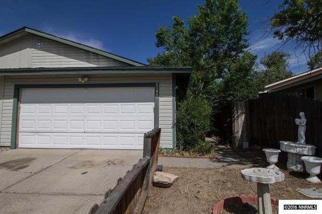 Loans near  Mount Babcock, Reno NV