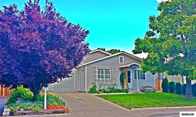 Loans near  Filbert Rd, Reno NV