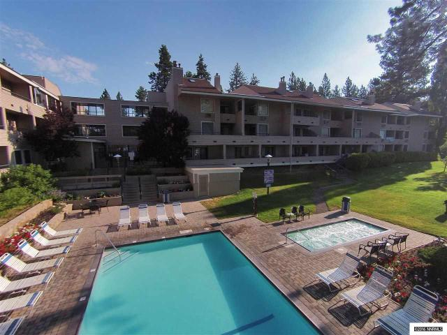 3535 Lake Tahoe Blvd #225, South Lake Tahoe, CA 96150