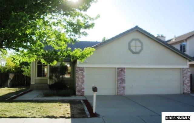 Loans near  Leah, Reno NV