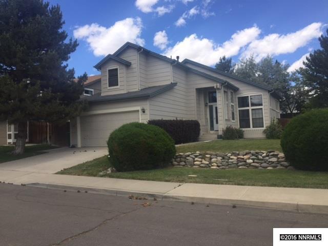 Loans near  W Rainbow Ridge Ct, Reno NV