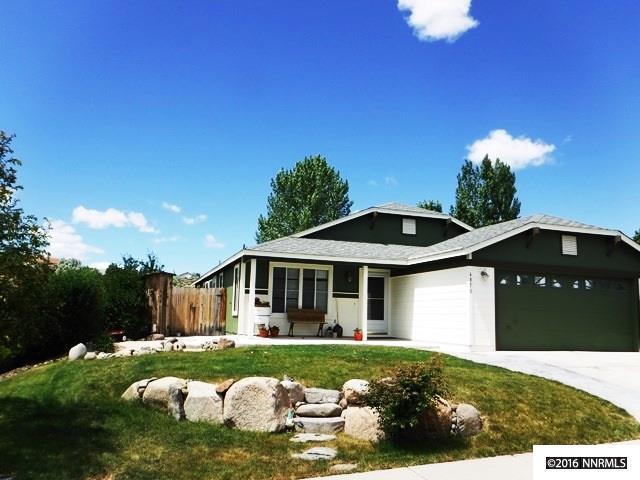 Loans near  Sonterra Ln, Reno NV