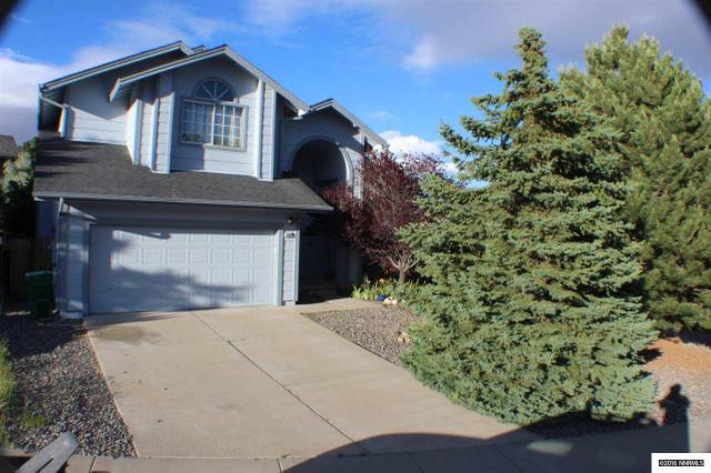 Loans near  Aspendale Dr, Reno NV