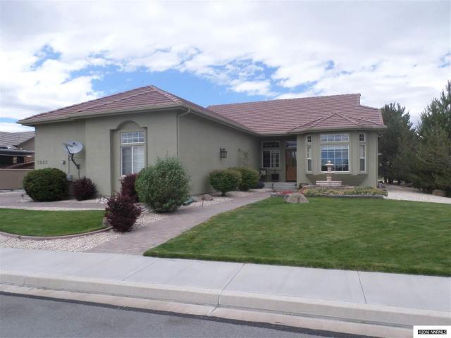 Loans near  Meadow Grass Dr, Reno NV