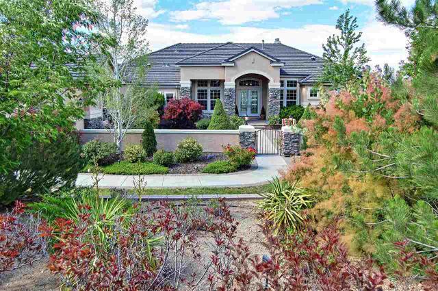 Loans near  Ventana Pkwy, Reno NV