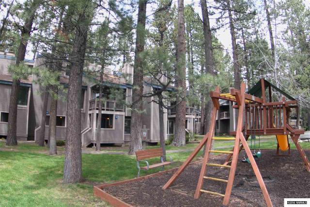 3535 Lake Tahoe #505, South Lake Tahoe, CA 96150